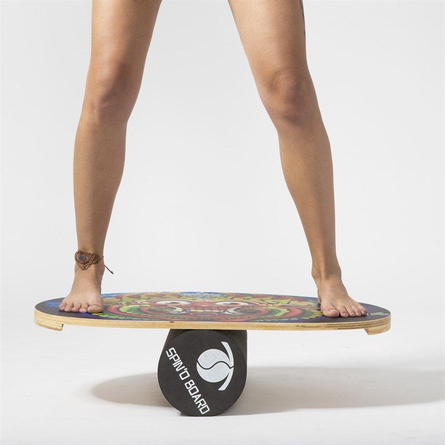 balance-board-comprar