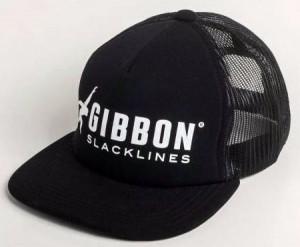 gibbon slack line