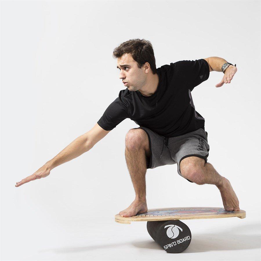 prancha-de-equilibrio-surf